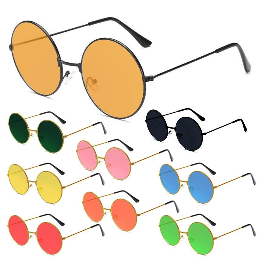 34be99523c MUSK Eyeglasses Anti Radiation Replaceable Lens 8813