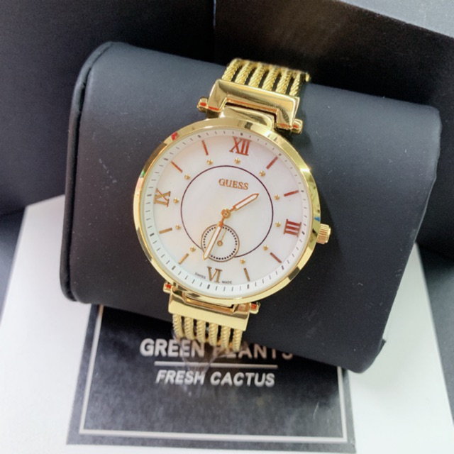 Guess replica Fashion Watch women'accessories style watch ...