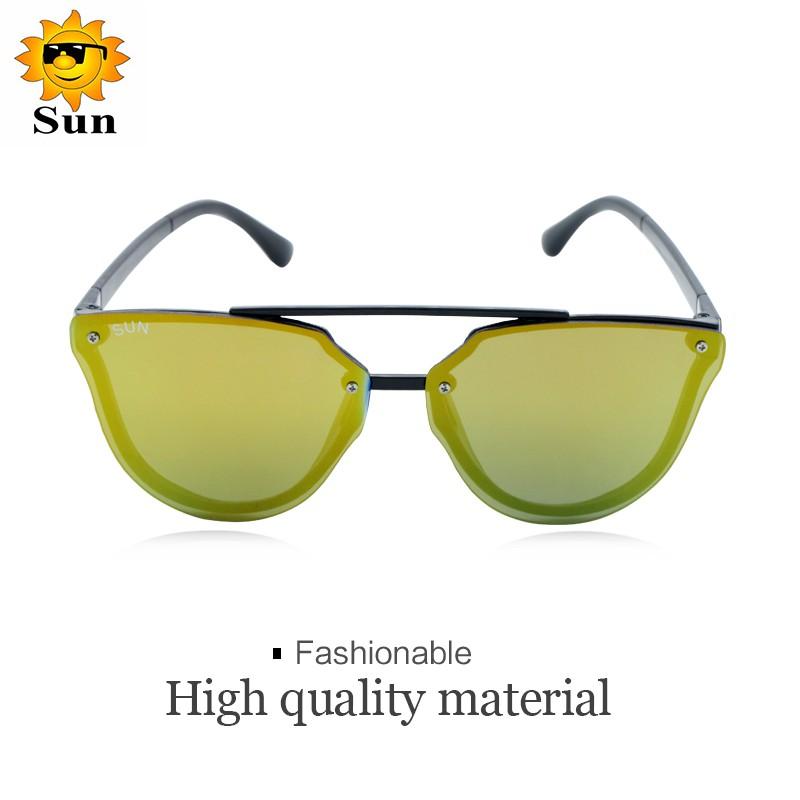 90377e413948 Sun 772 Men and women s fashion sunglasses