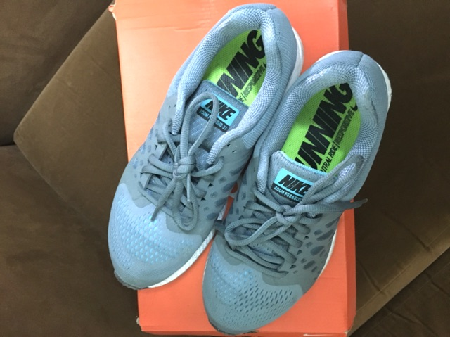 Nike Downshifter 6 MSL (WMNS)