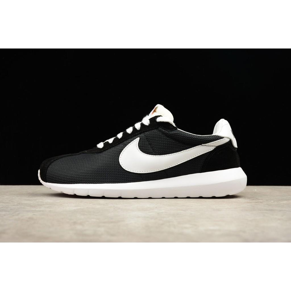 40e4bfe6e2af Teng Soft Ho Roshe Shoes tears Original Nike Foam Ld-1000 Qs Breathable  Mesh Men Running 802022-001