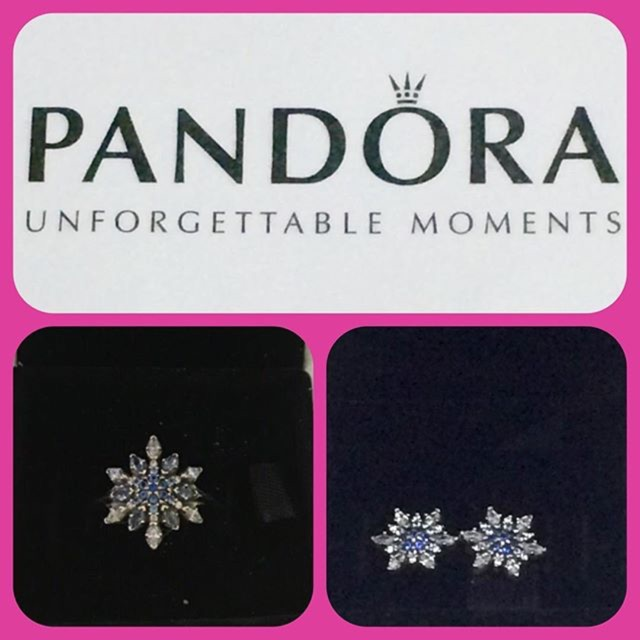 4a704a4e0 Promotions & Deals From pandoradotnet | Shopee Philippines