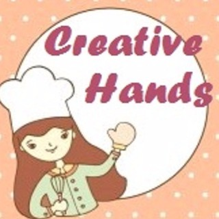 Creative Hands Baking Supplies
