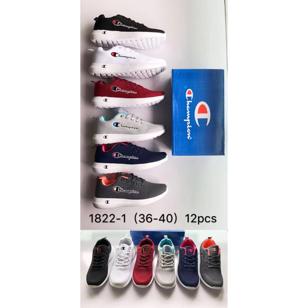 661f3880d05 champion shoes - Sneakers Prices and Online Deals - Women s Shoes Feb 2019