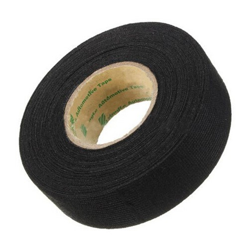 K776 car Harness flannel tape LW Adhesive Tapes