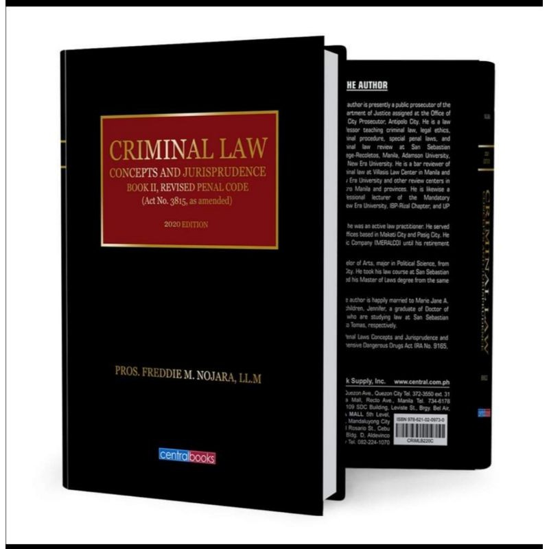 Pay for criminal law book review resume template for fresher teachers