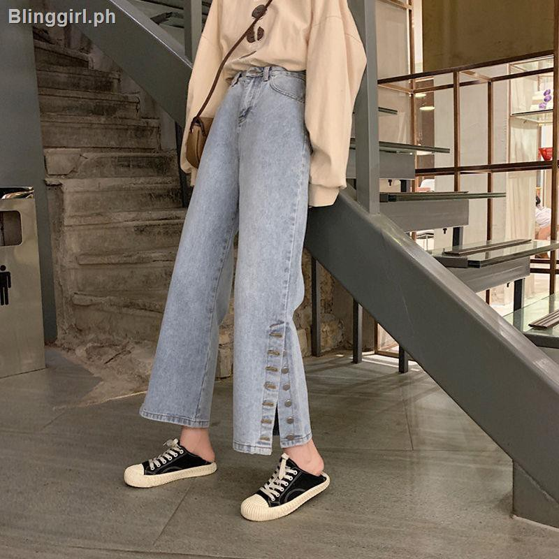 Goddessvan 2019 Plus Size Women Solid Button Jumpsuits Casual Half Sleeve Loose Playsuit Trousers with Pockets