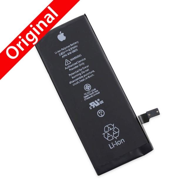 iPhone 5 Original Battery