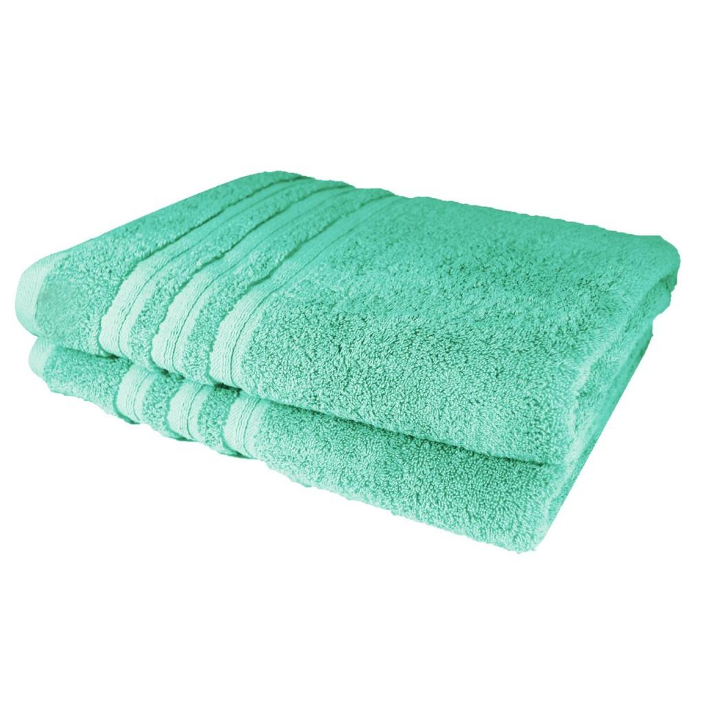 PRIMEO Bath Towel (2 pcs)   Shopee Philippines