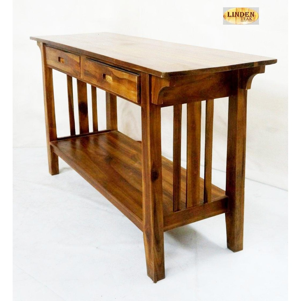 Linden teak furniture philippines online shop shopee philippines
