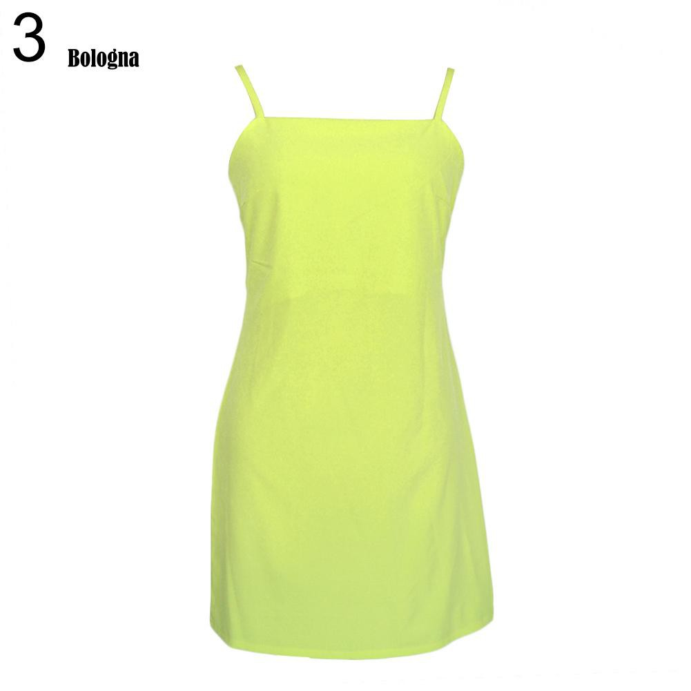 15136254e75 ❀Women Ladies Hot Sexy Bandage Beach Bodycon Evening Party Cocktail Short  Dress