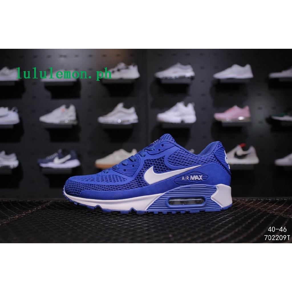 save off 266ab 3ed8c plastic shoe - Sneakers Prices and Online Deals - Men s Shoes Dec 2018    Shopee Philippines
