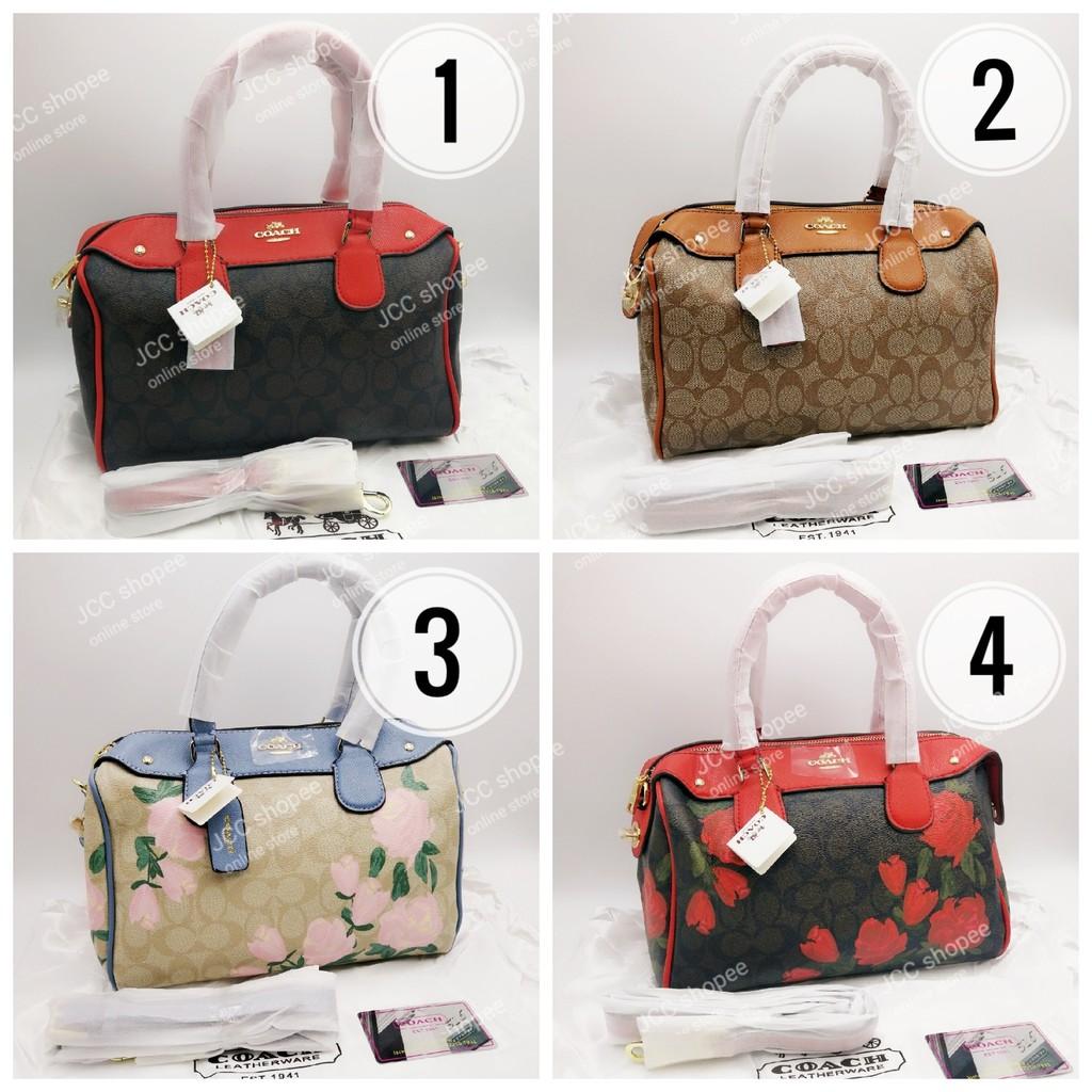 f399462d8a2c jcc coach doctor s bag