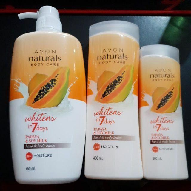 Avon Imari Seduction Perfumed skin softener body lotion 150g | Shopee Philippines