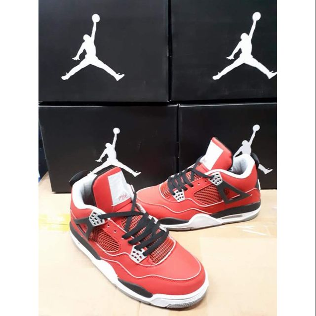 factory price 9888f 24ba8 Download Now. ProductImage. ProductImage. Jordan 4