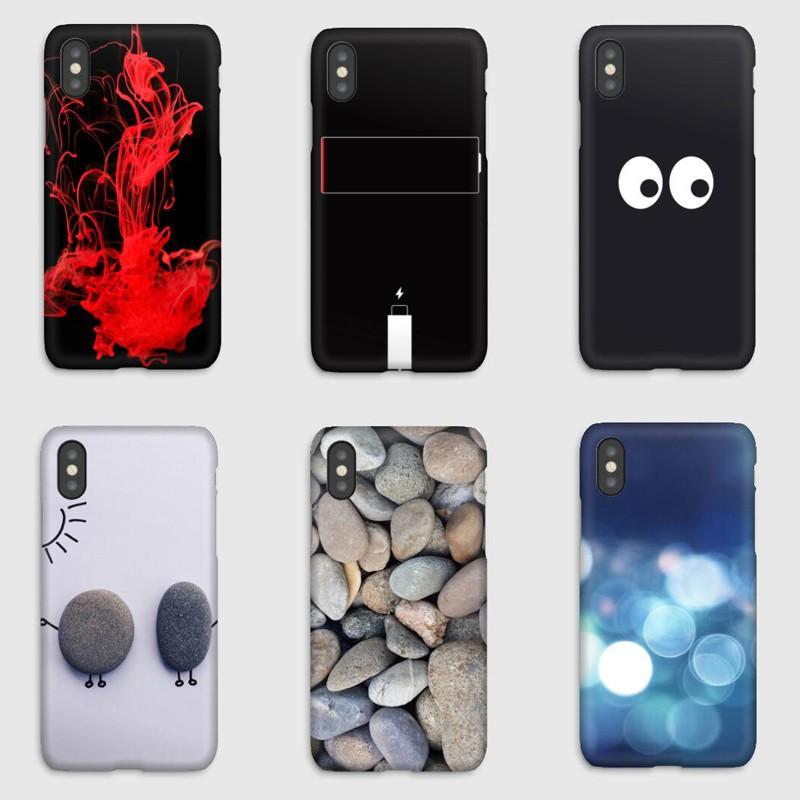 Qq Iphone Case 5s 5g 5s Se 6 Plus 6s Plus 6s 6g 6 7g 8g 7 8 7 8plus X Xs Max Shopee Philippines