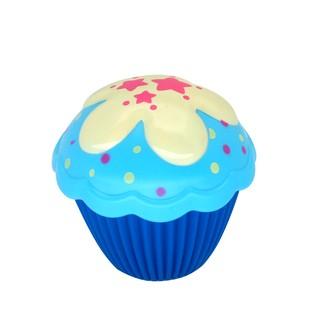 Emco Cupcake Surprise Ava Doll - Info Daftar Harga Terbaru Indonesia 1cceb9eb44