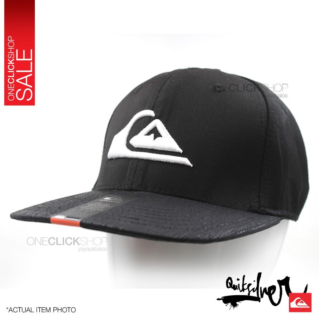 9d6474bdf54 Volcom Snapback Cap Dark Blue Sports Surfing Skate Board Cap ...