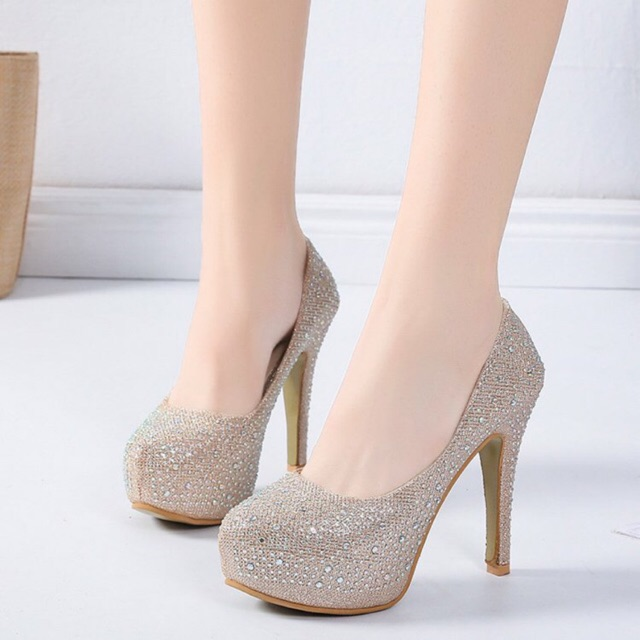 4f58136f6c Shop Heels Online - Women's Shoes | Shopee Philippines