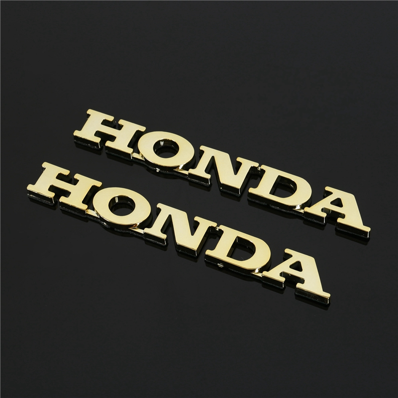 Pandiki Fuel Oil Tank Motorcycle Pad Decal Protector Cover Sticker Universal for Yamaha Suzuki