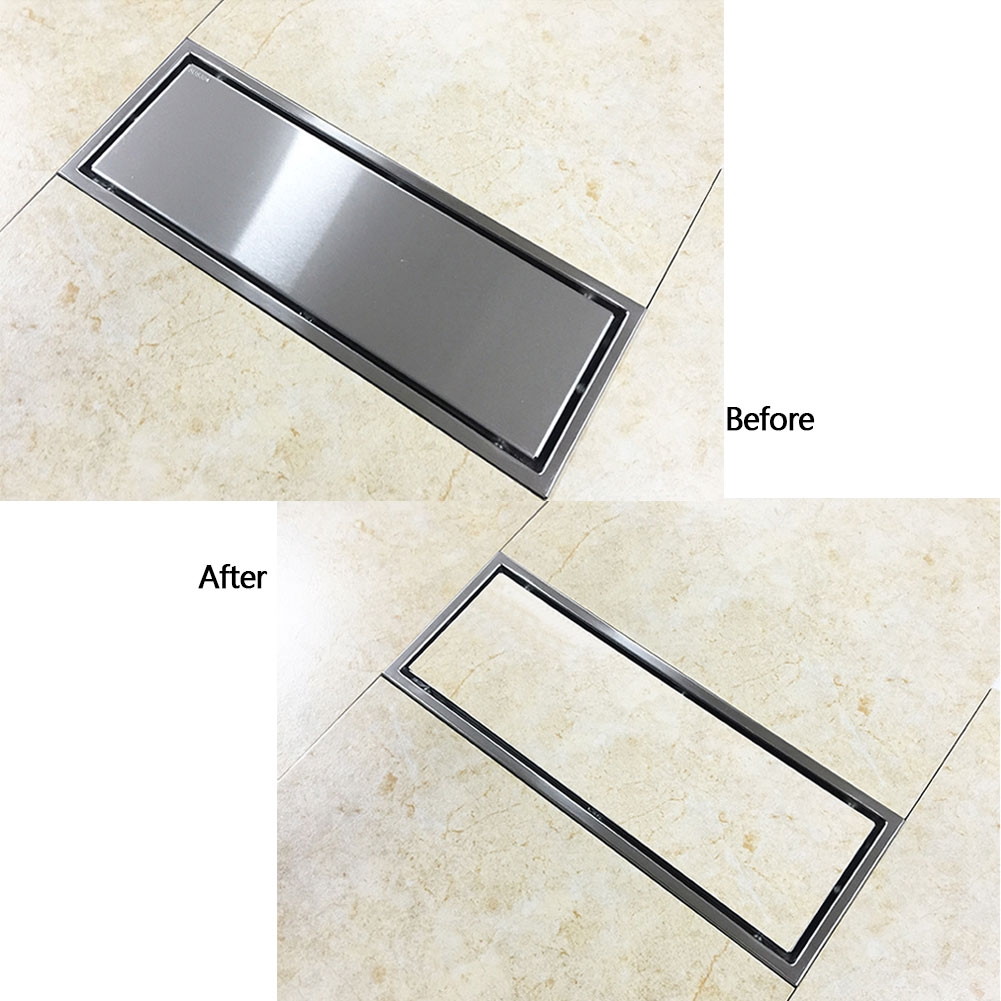 Concealed Floor Drain Philippines - Best Drain Photos