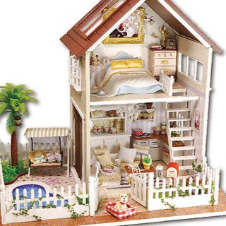 Jill S Doll House Online Shop Shopee Philippines