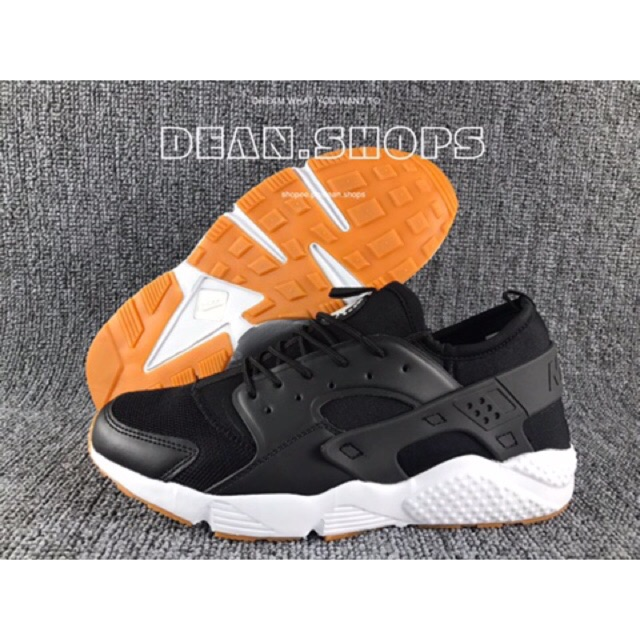15ef6a1f6401a nike huarache - Prices and Online Deals - Men s Shoes Mar 2019 ...