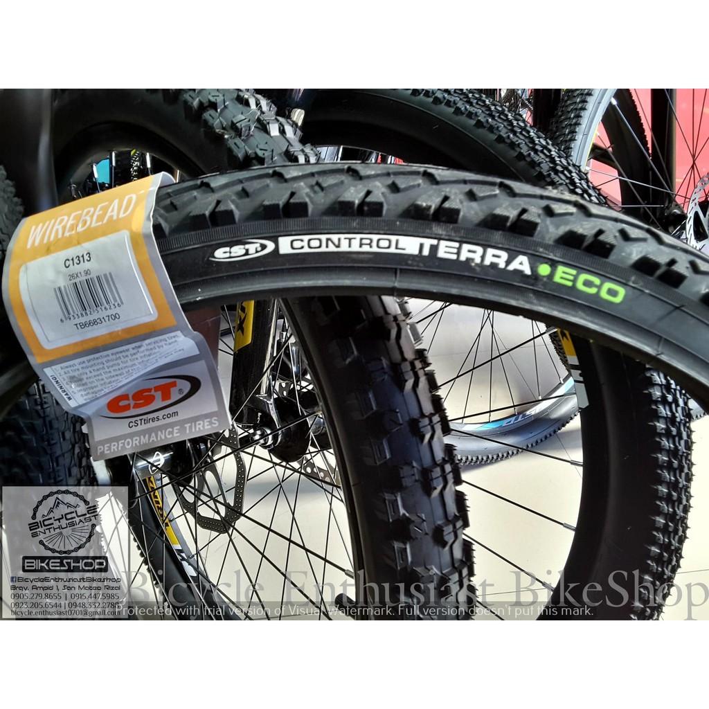 Pair /& Presta Inner Tubes Schwalbe Nobby Nic 26 x 2.1 Mountain Bike Performance Tyres