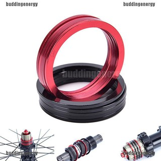 10x MTB XC Bike hubs Cassette Washer spacer shims freehub Bottom bracket gaskets