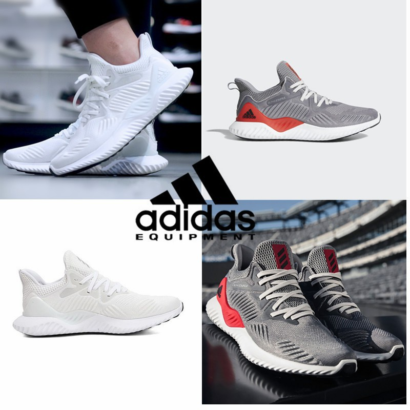 0390e765a5f Adidas Alphabounce Beyond Men Running Shoes Mens Sneakers