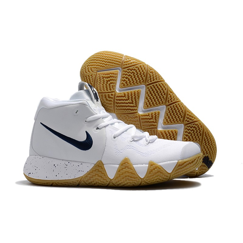 new product ad548 b9c91 Nike Kyrie 4