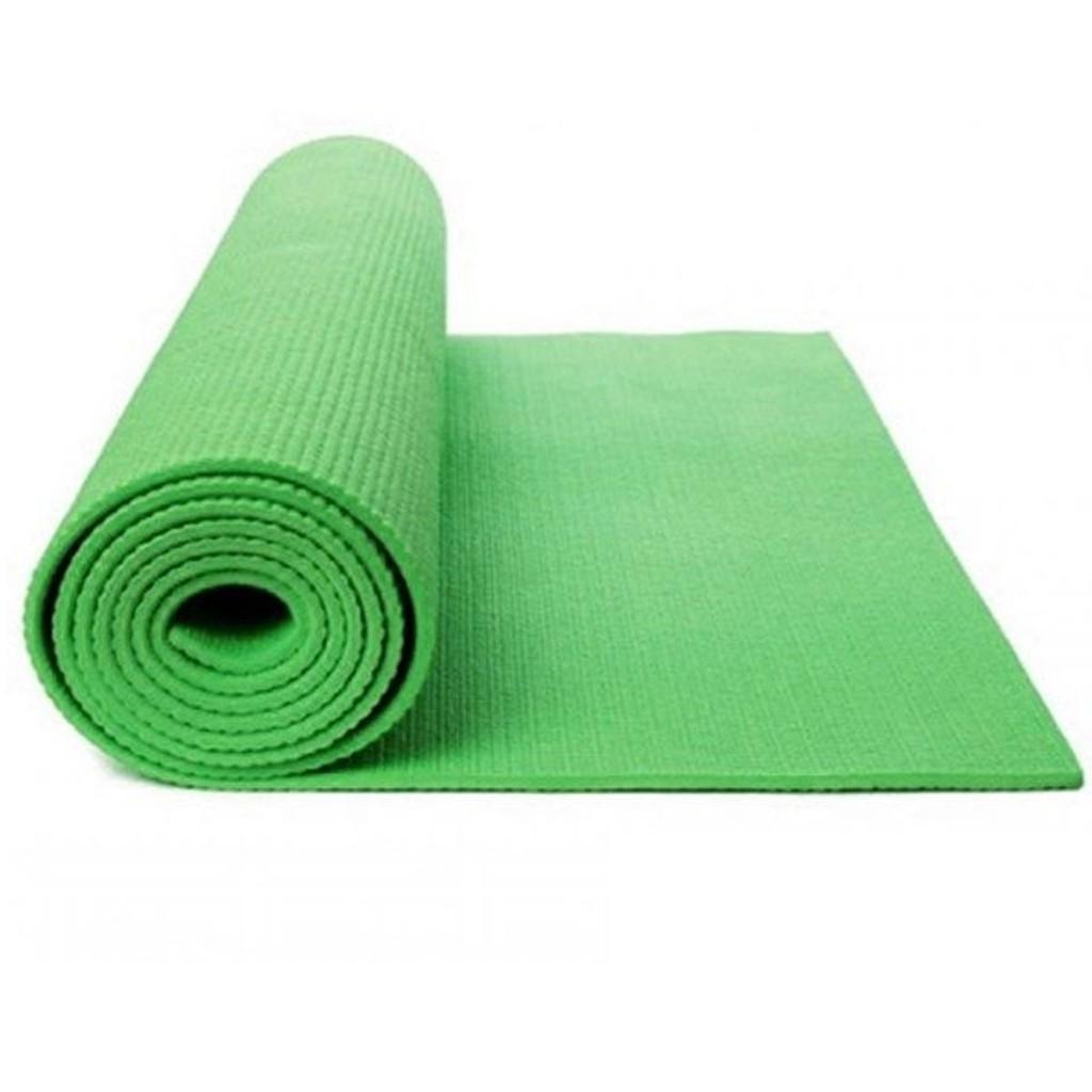 "Yoga Mat 68""x24"""