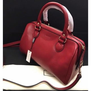 33250d0be37 Gucci Boston Bag Shopee Philippines