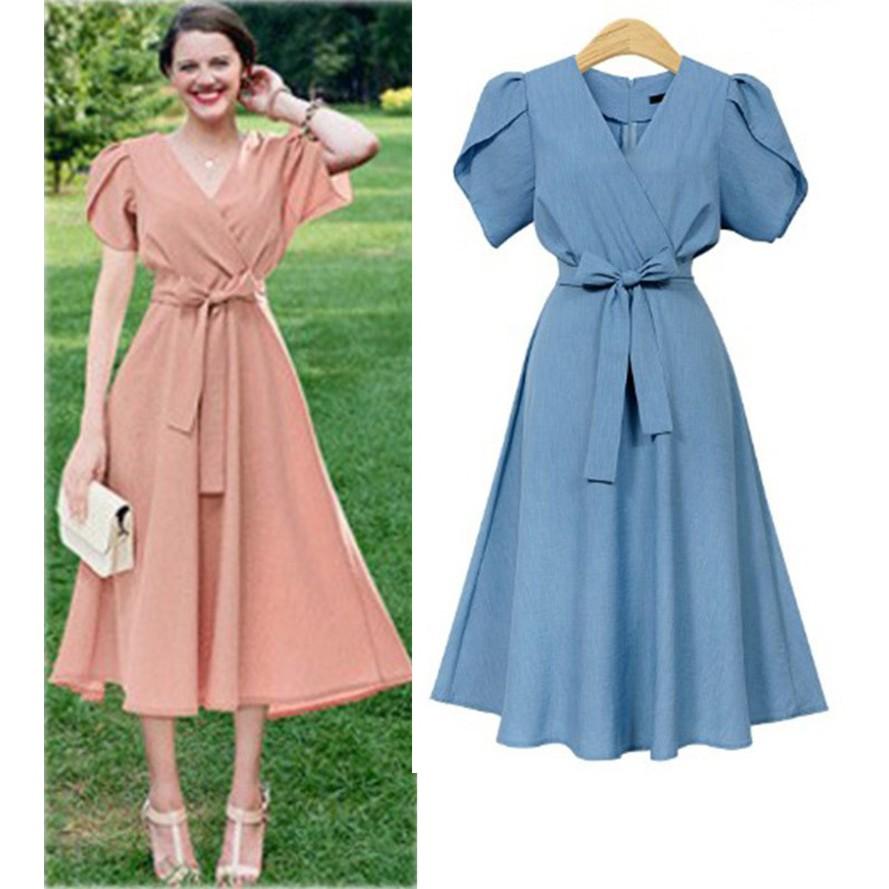 aa7760dce00 Shop Dresses Online - Women s Apparel