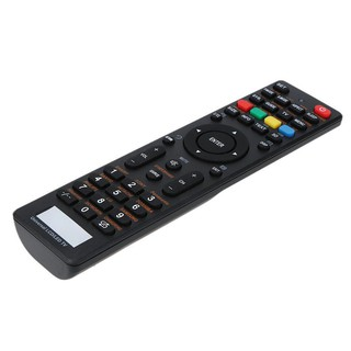 New Universal Remote Control for Roku Express, Roku 1 2 3 4 Streaming Player