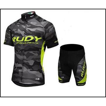 707b08172 Bibset Cycling Jersey Set (Shirt   Shorts)