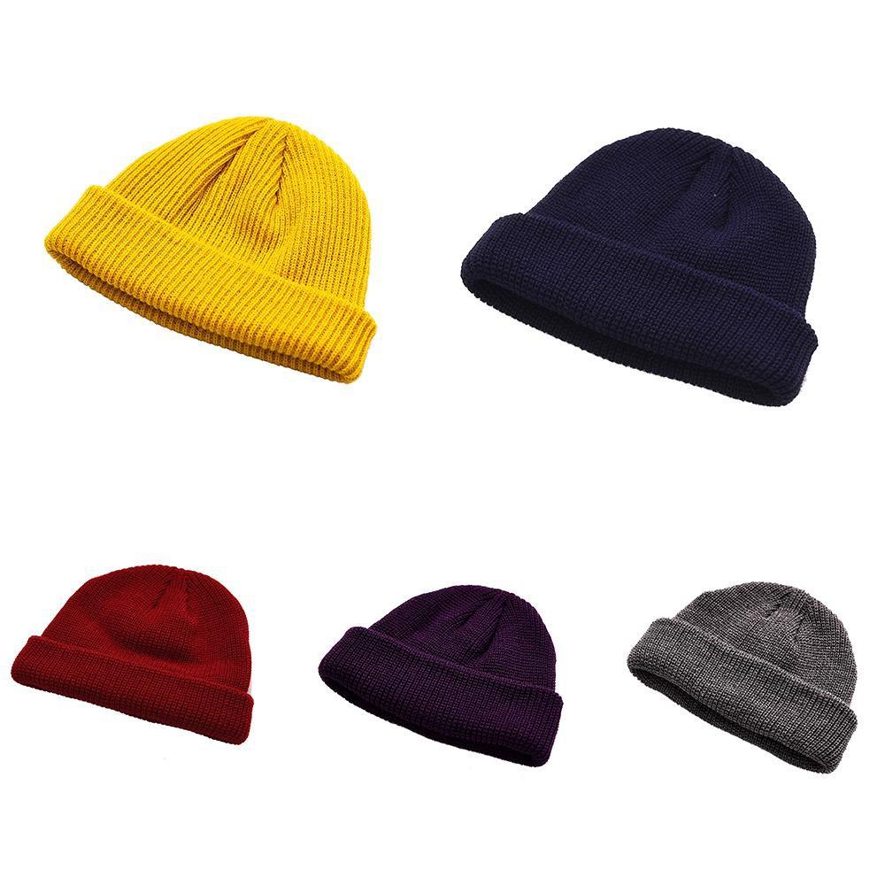 f580f9cad884a sailor hat - Hats   Caps Prices and Online Deals - Women s Accessories Apr  2019