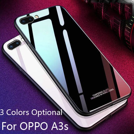 Image result for Oppo A3s