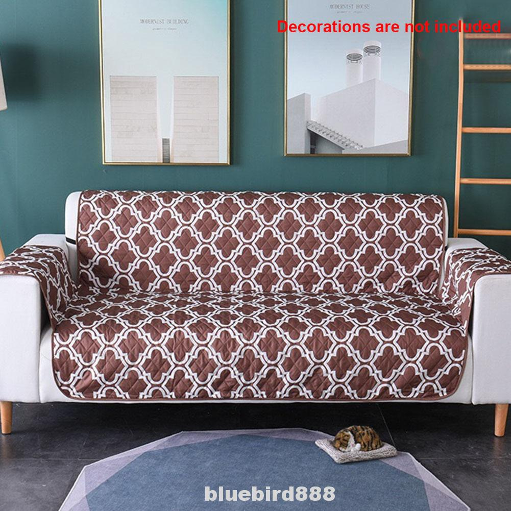 Sofa Armchair Protective Covers