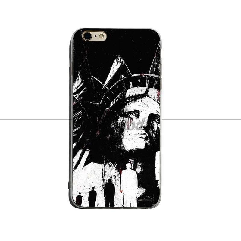 the best attitude baca7 45e3c Art Statue On Sale! Cool phone case iPhone X 8 7 6S Plus 5S