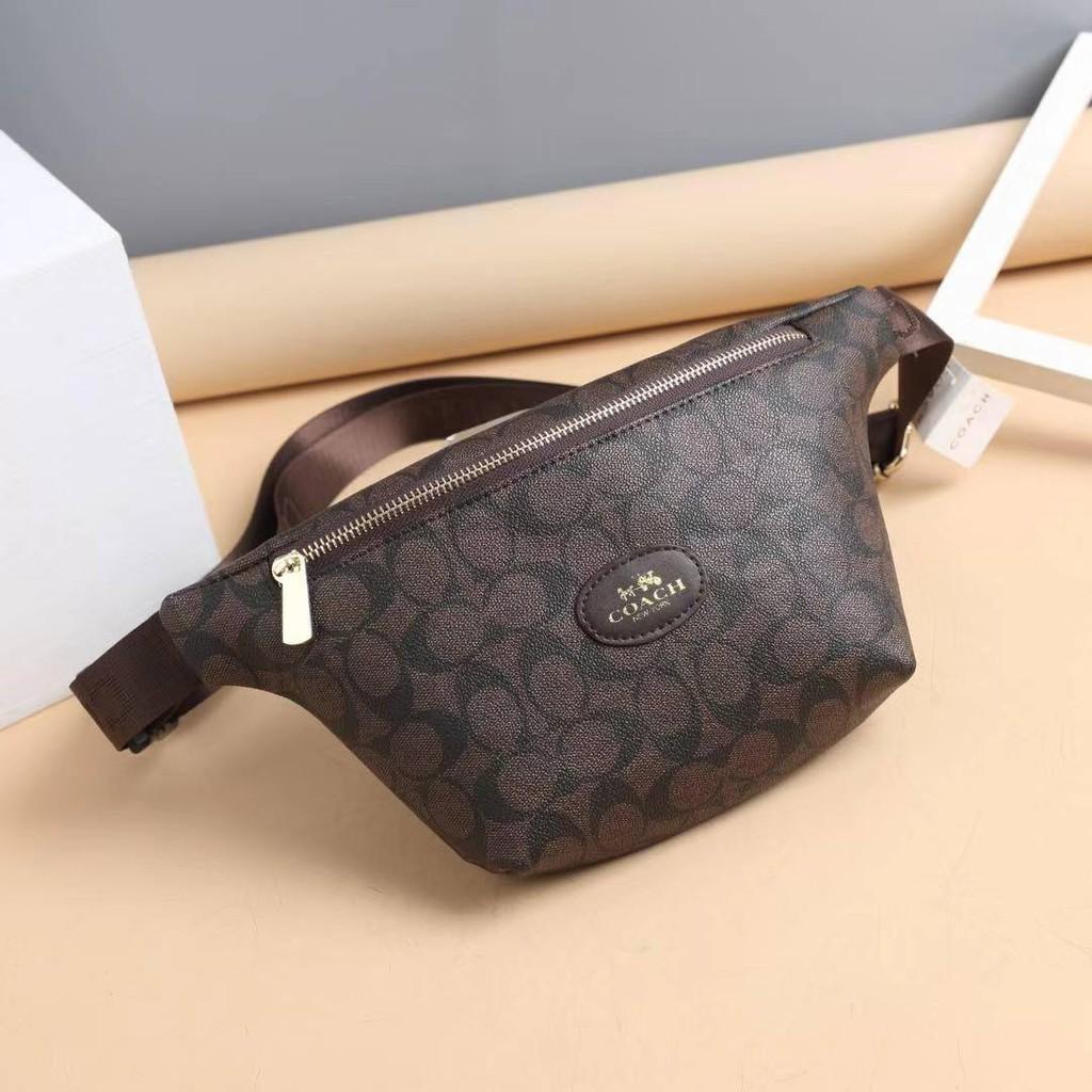 82375bd2c436 lacoste bag - Men s Bags Prices and Online Deals - Men s Bags   Accessories  Apr 2019