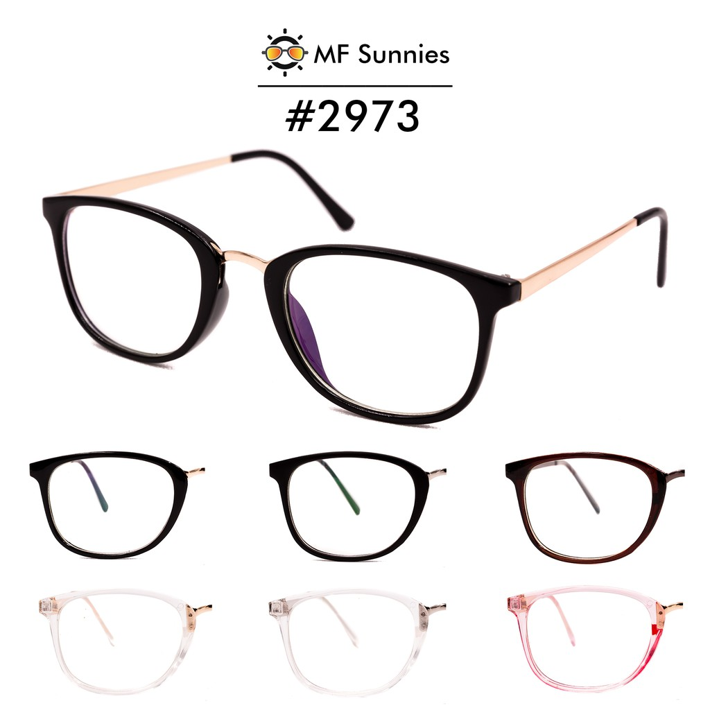 045bf6a2568 Practical Eyeglasses Strap Sunglasses Sports Band Cord Glasses Lanyard  Holder