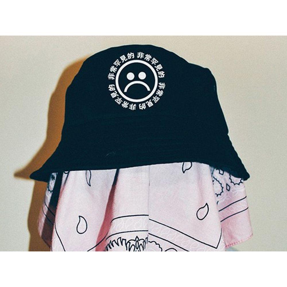 9d5d9f38fec Foldable Head Umbrella Hat Cap Golf Outdoor Sun Headwear Fishing Camping  KKPI