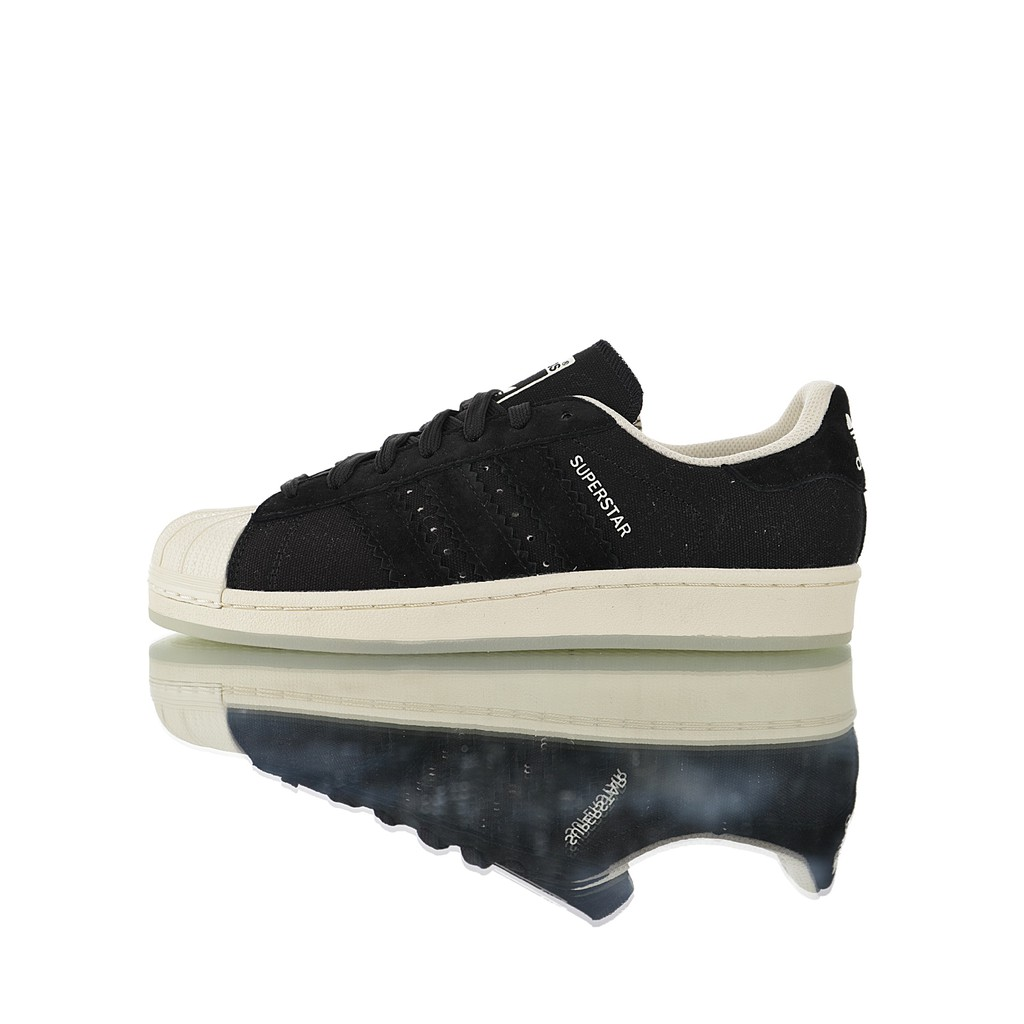 best website ebd2c 28820 Adidas superstar Shell Head Classic sneakers   Shopee Philippines