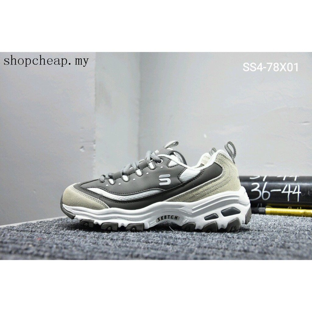 skechers mens running shoes philippines
