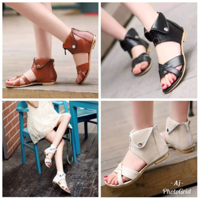 c1c47937e75b Original STEVE MADDEN Softey Women s Furry Slides   Sandals