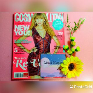 Taylor Swift Love Story Biography Book Shopee Philippines