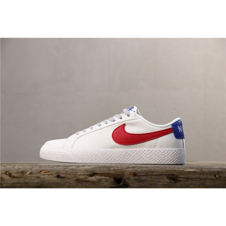 fresh styles great fit large discount New Nike SB BLAZER LOW fashion sport sneaker casual shoes 36-44