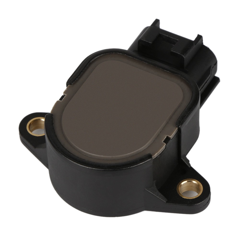 Car Engine TPS Throttle Position Sensor For Toyota Hilux