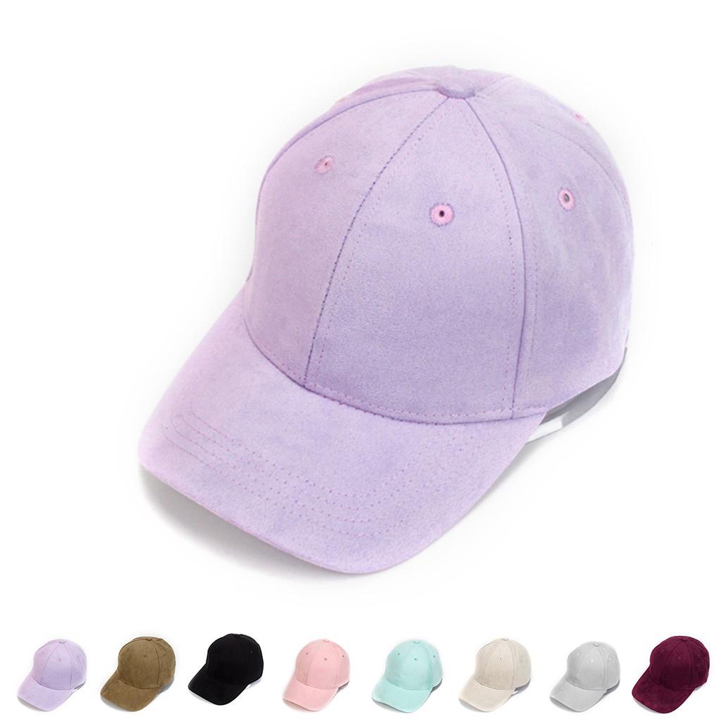 09e3d5fc53958 Hip-Hop Adult Unisex Roblox Baseball Cap Fits Most Snapback Hats ...